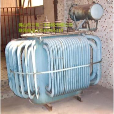 整厂回收 模具回收 发电机回收 变压器回收 注塑机回收 数控机床