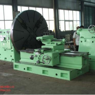 专业回收 整厂回收  机械设备回收  工业机械回收   家电回收