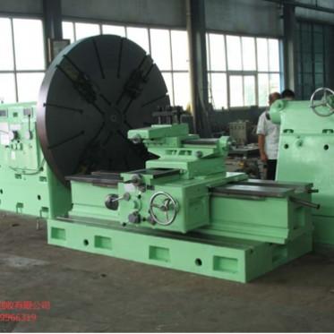 整厂回收  模具回收 发电机回收 变压器回收  注塑机回收数控机床