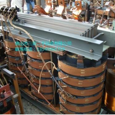 长期回收金属等物资铜、铁、电缆、电线、回收变压 专业回收