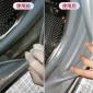 除霉粉末滚筒洗衣机胶圈除霉剂瓷砖冰箱胶条卫生间厨房家用去霉菌
