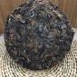 2010年老寿眉   高山福鼎原产地白茶批发250克白茶饼厂家直销