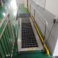 集洁号智能清洁设备(苏州)有限公司
