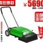 德威莱克DWB460自动扶梯凯发电游手机版苏州上海西安杭州南京内蒙古