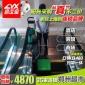 德威莱克楼梯扶梯凯发电游手机版手推式全自动扶梯凯发电游手机版电动楼梯凯发电游手机版器